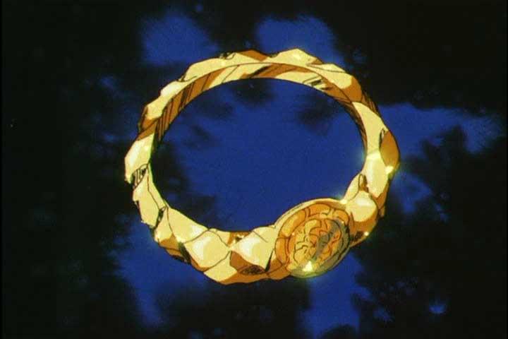 Il Walhalla Miti-anellonibelungo