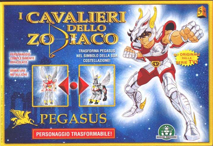Giochi gratis cavalieri